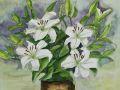2020-05-19-white-yuri_rev