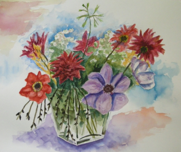 daria_and_anemone