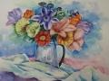 flower_0312