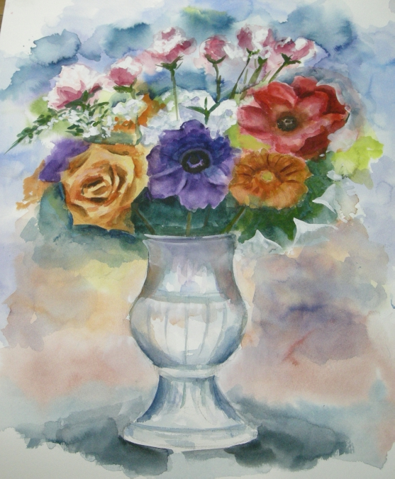 flower_090114