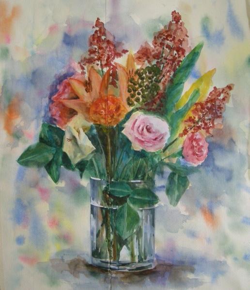 rose_091209