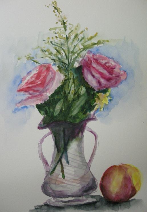 rose080806