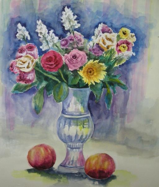 rose090812