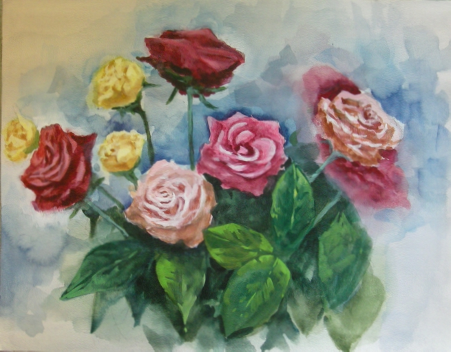 rose100526