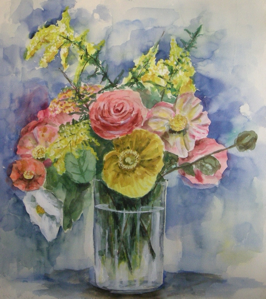 rose_100210