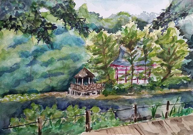 20150612_syakujii_park-rev