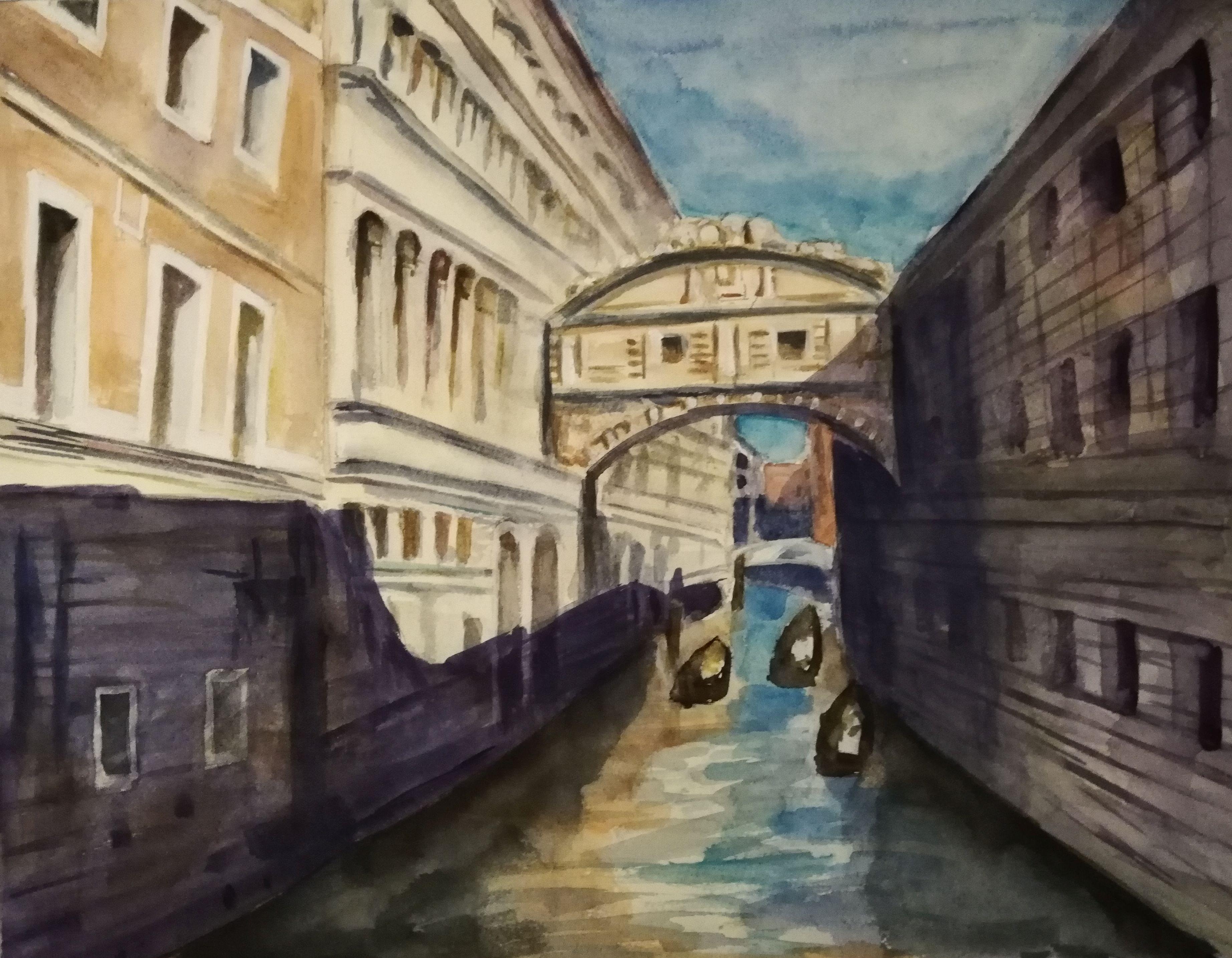20191012_Venezia