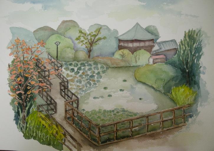 hanajima_park