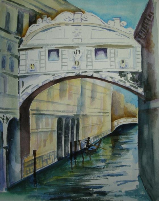 ponte_venezia_090523
