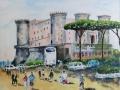 20150226-castle-nuovo-rev1.jpg