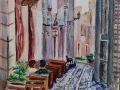 2020-02-11-Italy-Erice