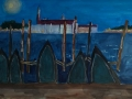 Venezia-Night-rev