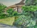 enkaku_temple