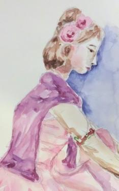ballerina2_1