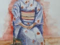 20141203-kimono-lady-rev1