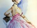 ballerina4_1
