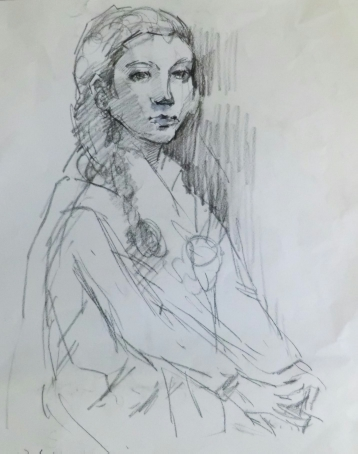 lady_13_03_20