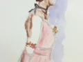 ballerina1_1