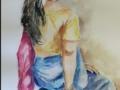 sari-2_1