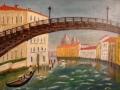 venezia07