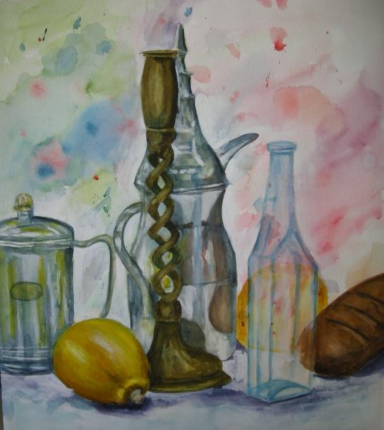 antique_candlestick
