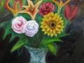 flower_090411