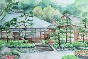 jyoumyouji_temple