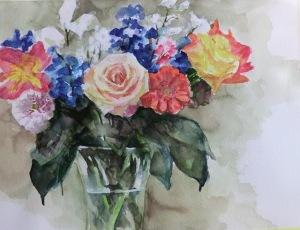 gamut-flower-rev