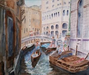 20150126-Venezia-rev