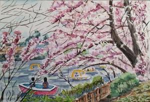 20160402_inogashira-park1