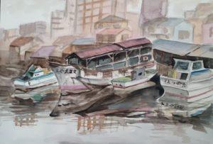 20161029_koyasu_canal
