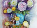 2020-06-03-flower-rev1