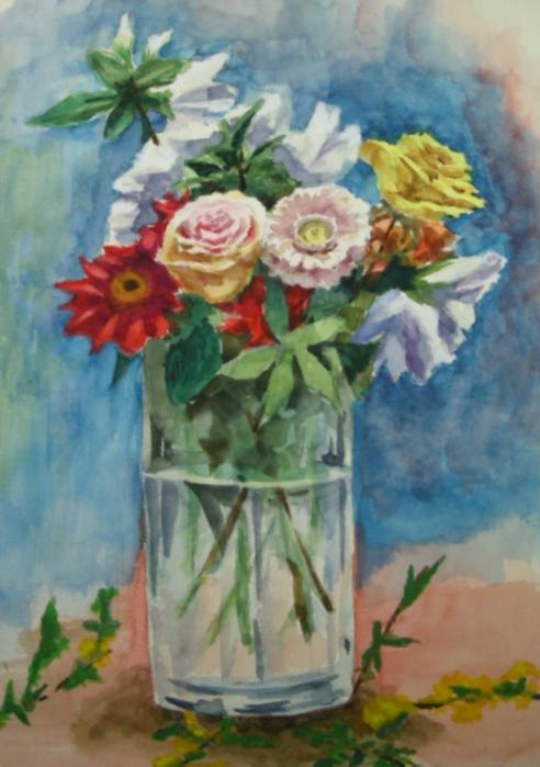 flower090425