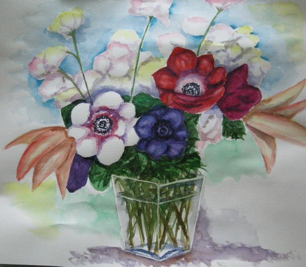 flower_0227