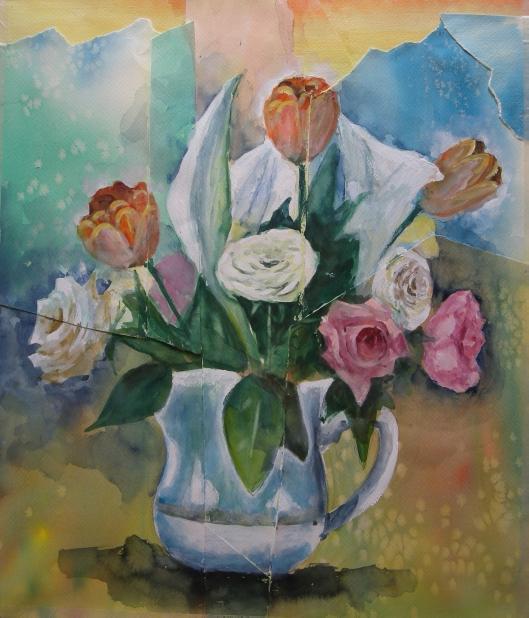 rose20100311