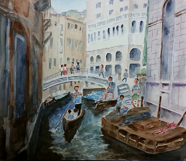 20150122-Venezia-rev