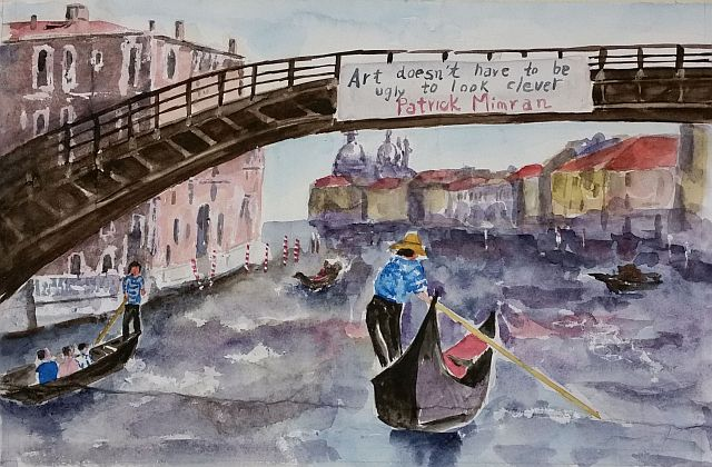 20150213-academia-bridge