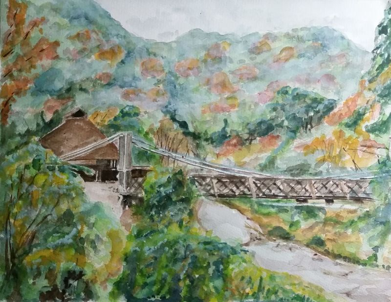 20171020_hakuba-bridge-rev