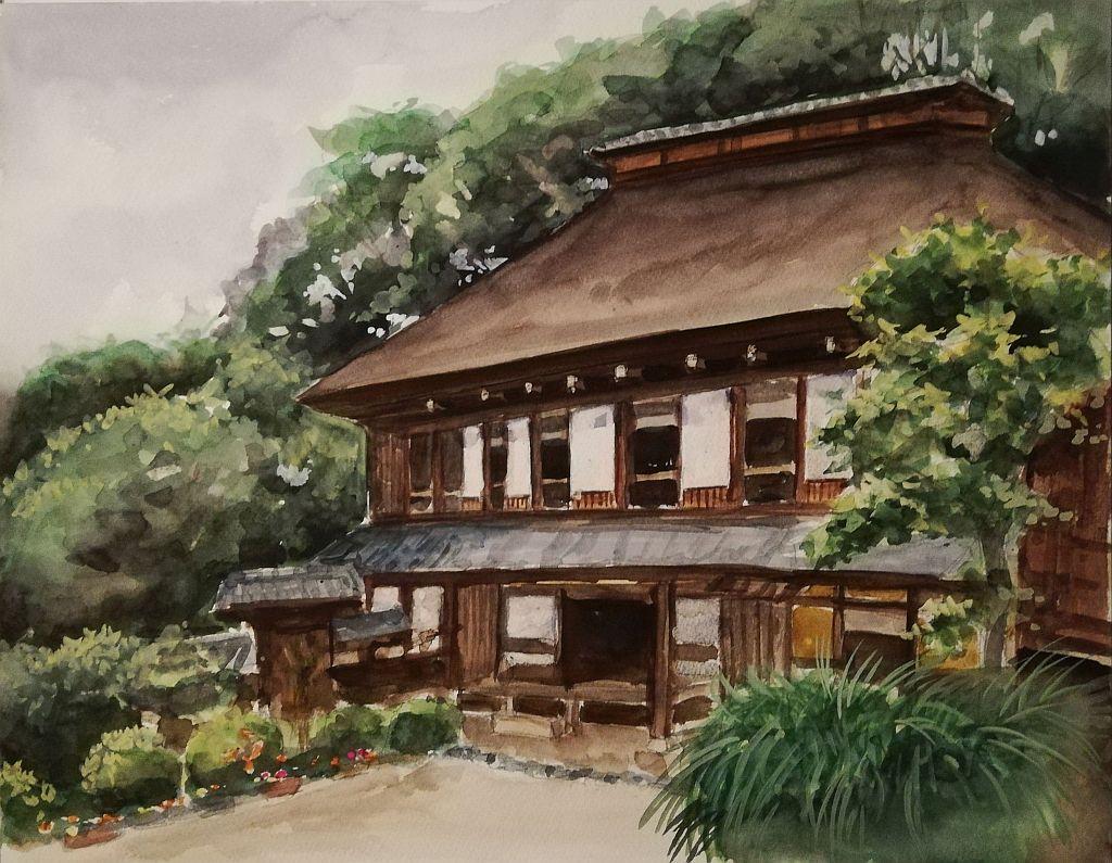 20190605_yokomizo_house