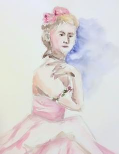 ballerina3_1