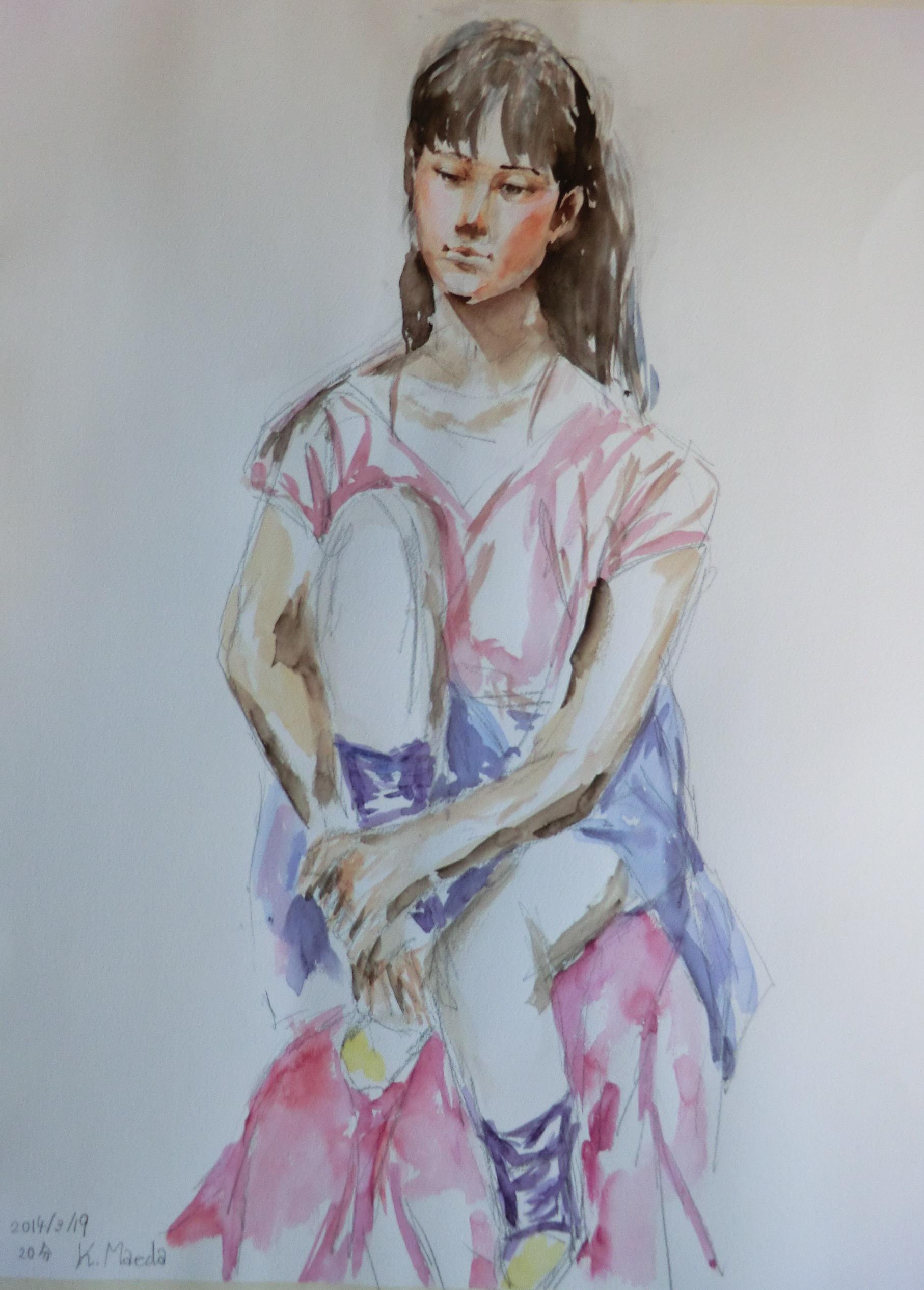 dancer_140319