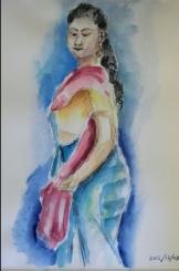 sari-3_1