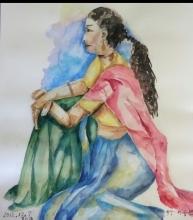 sari-5_1
