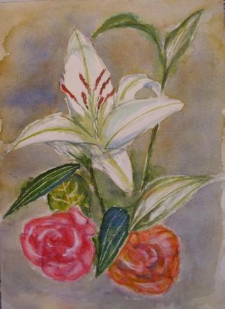 rose0520