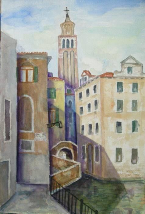 venezia2007