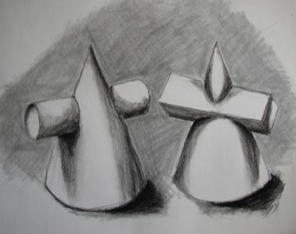drawing060106