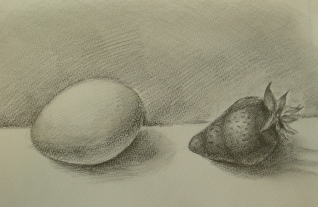 egg_itigo_1