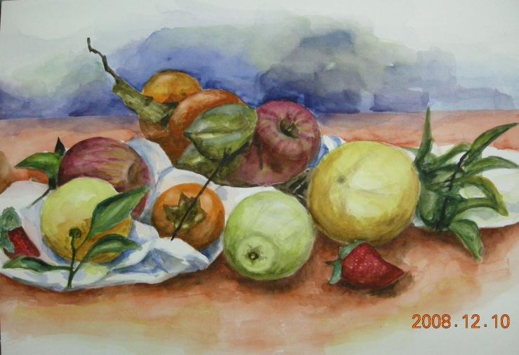 fruit081210