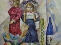 antique_doll