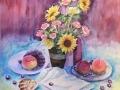 summer-fruit20140806